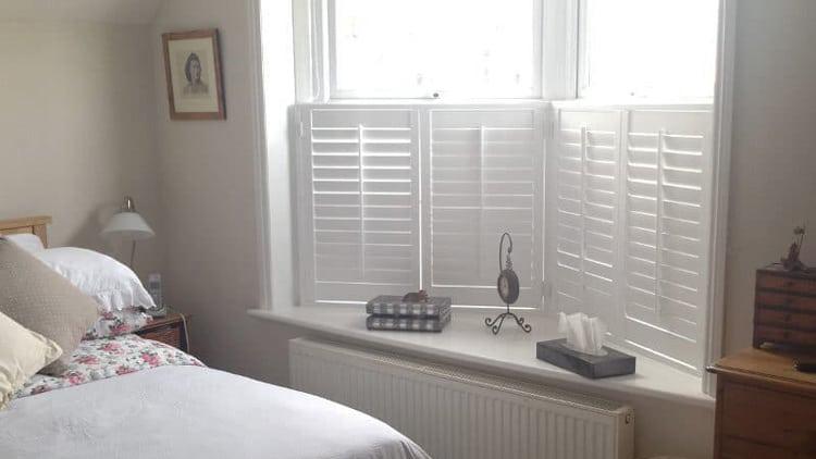 bedroom shutters diamond 002