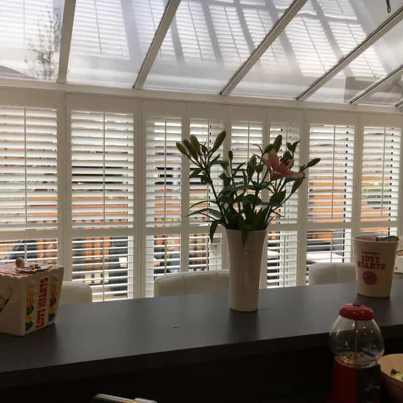 conservatory shutters 002 sq